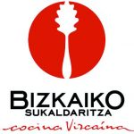 Cocina Vizcaina